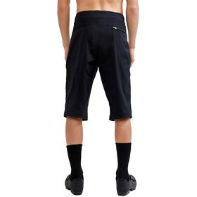 Craft Core Offroad XT Shorts Men black